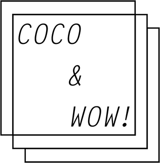 COCO&WOW